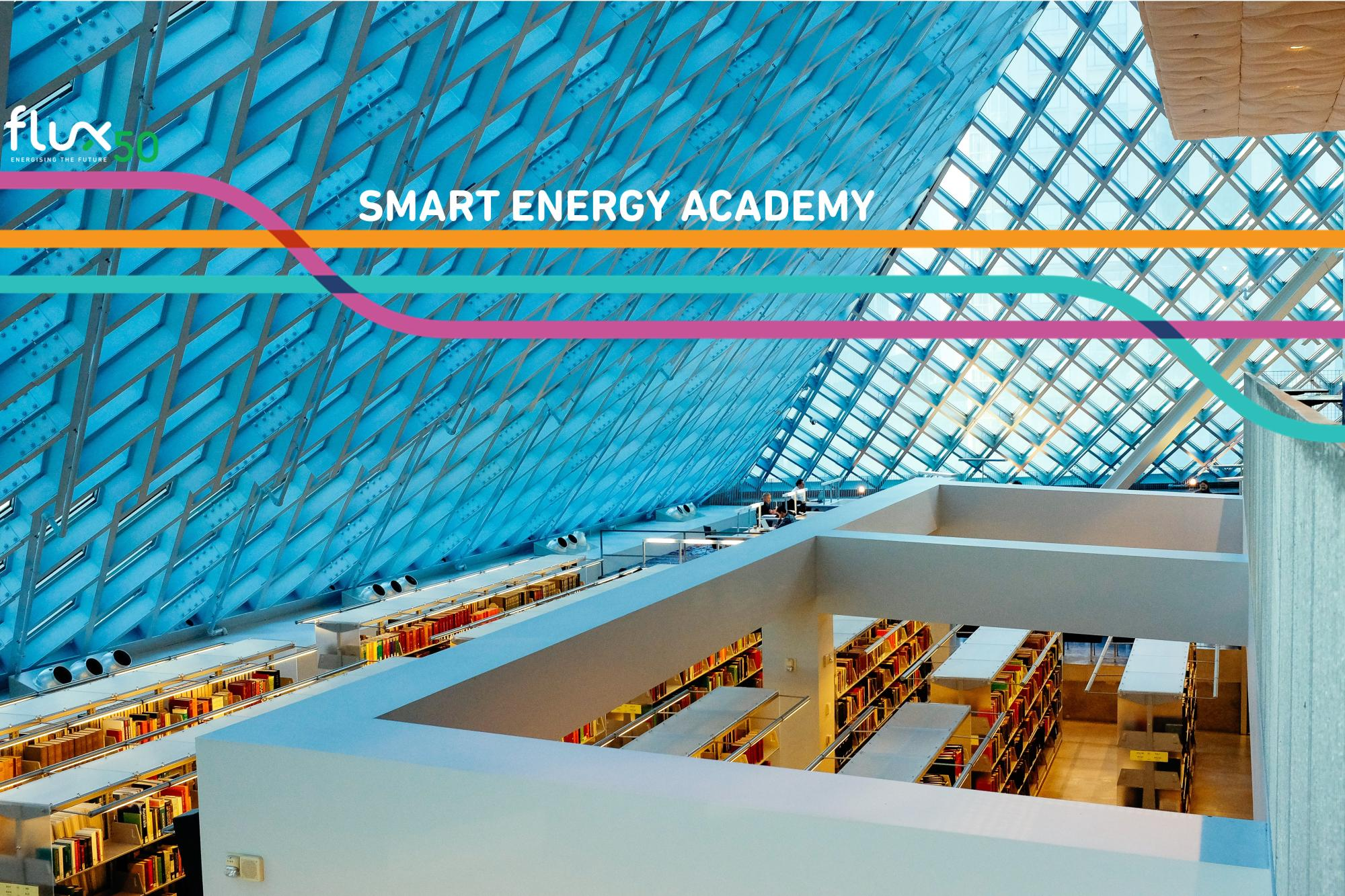 Flux50_Smart-Energy_Academy_5